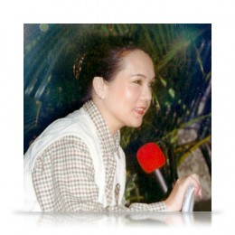 00292B Master Will Appear When the Time Is Right