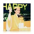 01269-V0341 Be Both Practical and Spiritual