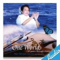 M026 One World of Peace through Music