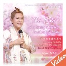 Video-1112 The Love of a Living Master Reaches All Beings