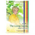 Video-0700 The Living Saints