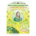 """Video-0881(1.2.3) """"Children's Health & Sustainable Planet"""" Jeju International Conference"""