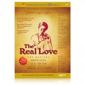 "Video-0999(1.2.3)  ""The Real Love"" ─ The Musical for Supreme Master Television's 5th Anniversary"